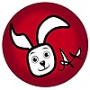 Axartdraw's avatar