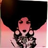 axaryah409's avatar