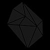 Axarzone's avatar