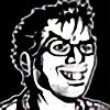 Axbatler's avatar