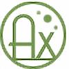 AxBooM's avatar