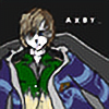AxByLaggins's avatar