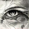 axcelia's avatar