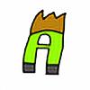 Axcelito02's avatar