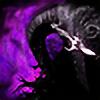 AxclZelria's avatar