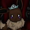AXDoodles's avatar