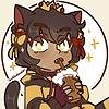 Axdrian's avatar