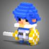 AxDSan's avatar