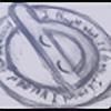Axdsilva2's avatar