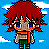 Axe-Canabrava's avatar