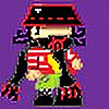 Axe-Law's avatar