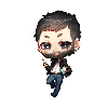 axe-magno's avatar