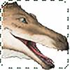 axe-ql's avatar