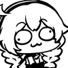 axe802's avatar
