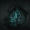 axeace's avatar