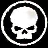Axebone's avatar