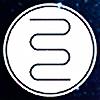 Axection's avatar