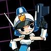 Axeely's avatar