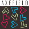 AxeField's avatar