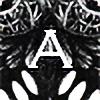 Axehole's avatar