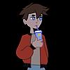 AxekArt's avatar