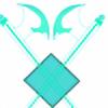AxeKohai's avatar