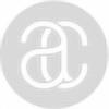 axel-carlsson's avatar