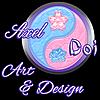 Axel-Doi's avatar