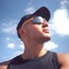Axel-Gimenez's avatar