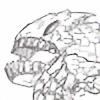 Axel-Leet's avatar