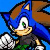 Axel-Letterman's avatar