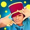 axel-lover219's avatar