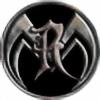 AXEL-MORAES's avatar