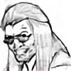 Axel-Slash's avatar