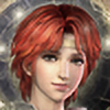 Axel-Vampire's avatar