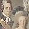 Axel-von-Fersen's avatar