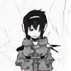 Axel-zel-Uzi's avatar