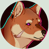 AXEl0tl's avatar