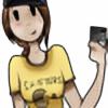 Axel1996's avatar