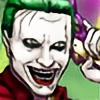 Axel2396's avatar