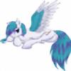 Axel409's avatar