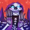 AXEL464's avatar