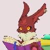 axel4ever's avatar