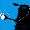 AXEL669's avatar