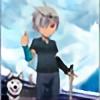 Axel878's avatar