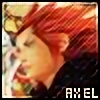 Axel8XIII's avatar