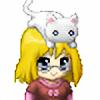 Axel923's avatar