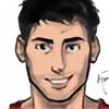 Axel9922's avatar
