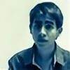 AxelAch's avatar