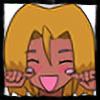 Axelai's avatar
